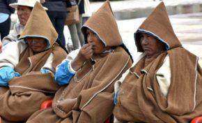 El milenario pueblo indígena que conformó un gobierno autónomo en Bolivia