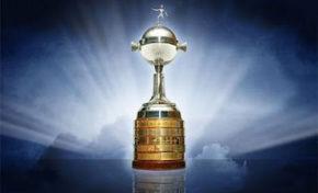 La Copa Libertadores 2019 será transmitida en televisión abierta