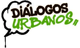 "Conferencia ""Diálogos Urbanos"" trae a Bolivia a más de 100 expertos sobre problemas urbanos"