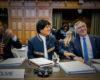 ¿Qué pide Bolivia exactamente en su demanda frente a La Haya para obtener una salida al mar y cuál ha sido la posición de Chile hasta ahora?