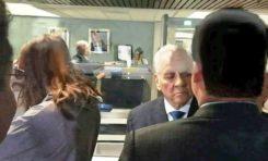 Comienza el juicio contra Sánchez de Lozada: por primera vez un expresidente afronta un juicio por violación de derechos humanos en EEUU