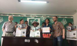 Conferencia Diálogos Urbanos se inicia el lunes en Santa Cruz