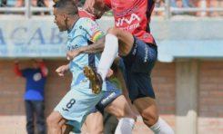 Wilstermann y The Strongest vuelan alto en el torneo Apertura