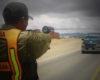"""Argentinos viajaron a Bolivia y en diez controles policiales les cobraron """"peajes"""""""