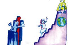 UNITAS pone al servicio de la sociedad civil monitoreo sobre vulneración de derechos y entorno propicio en Bolivia