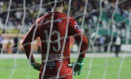 Histórica caída de The Strongest ante Atlético Tucumán en la Libertadores