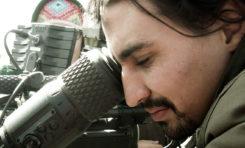 Ciclo de Cine: Martín Boulocq en La Paz y Santa Cruz