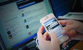 EE.UU. pedirá historial de redes sociales a solicitantes de visa