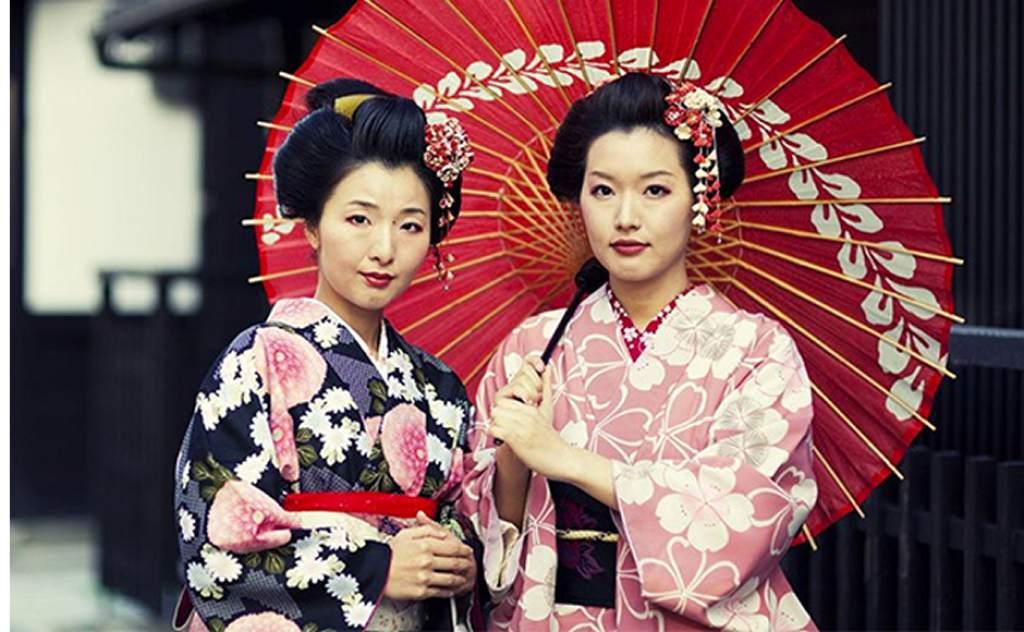 Celebran la Semana de la Cultura Japonesa
