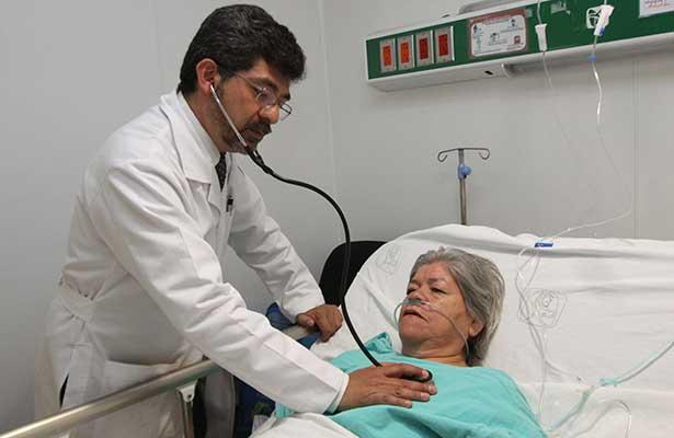 Argentina y Bolivia analizarán un convenio de reciprocidad en temas de salud, el 25 de febrero