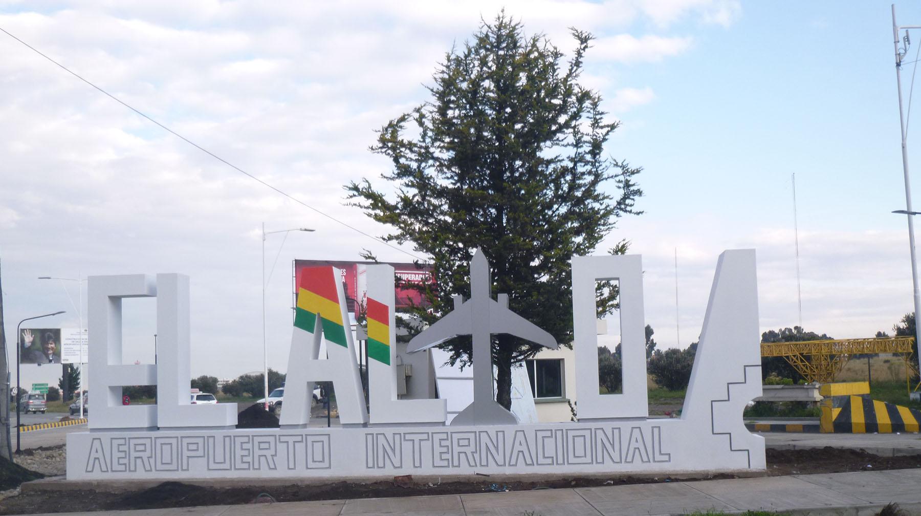 Nuevo contrato de servicios TRANSPORTE AL AEROPUERTO DEBERÁ REGIRSE A TARIFAS ESTABLECIDAS POR LA ATT