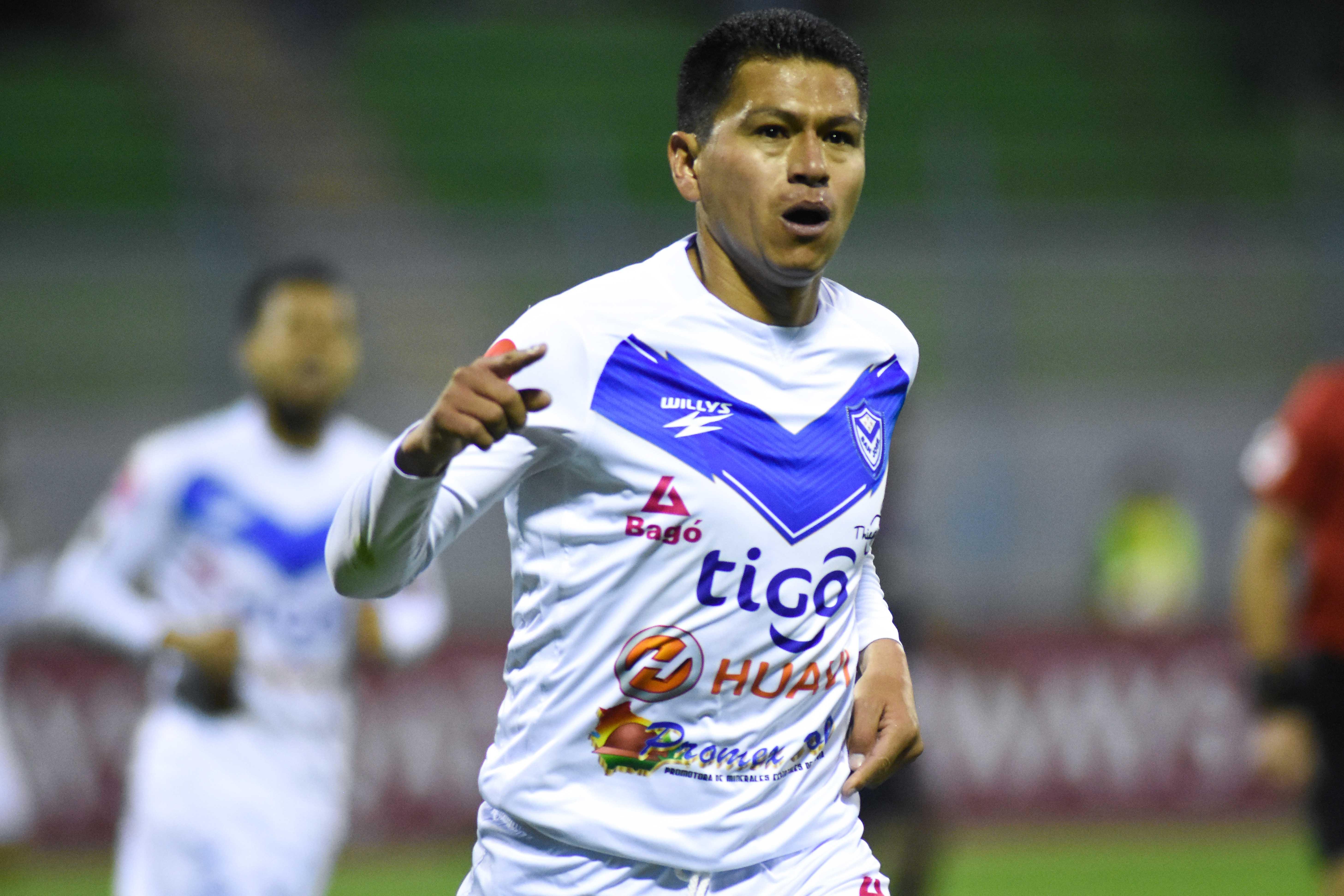 Saucedo iguala récord de Álvaro Peña en San José
