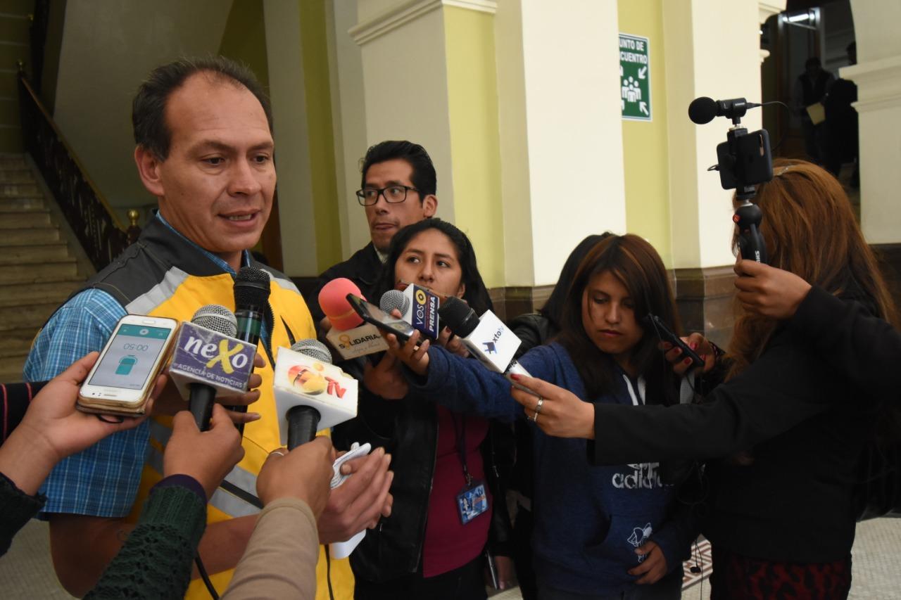 Se lanzan convocatorias para el uso de espacios municipales y apoyo de iniciativas artísticas para 2020