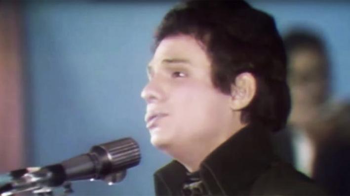 'El Triste', la canción que cambió la vida de José José y otras curiosidades