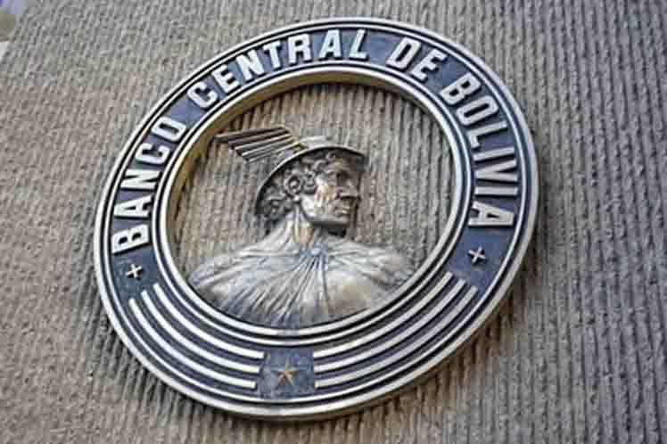La Fiscalía activó investigación al presidente del BCB por movimientos inusuales de dinero en los conflictos sociales