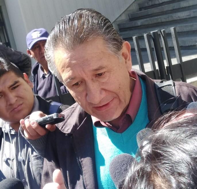Reportan la pérdida de Bs 260 millones en cuatro rubros agropecuarios de Cochabamba