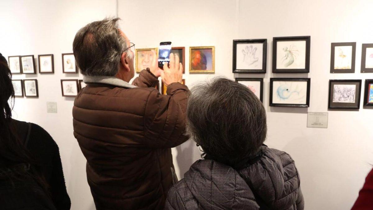 La Larga Noche de Museos Virtual contará con 817 actividades