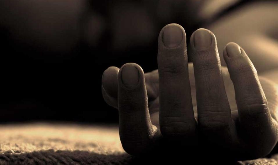 La mató a golpes mientras dormía: 3 niños quedaron sin mamá en el Día de la Madre