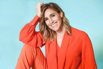 """La Sole sorprende con su nuevo single y video """"La Valeria"""", producido por Carlos Vives"""
