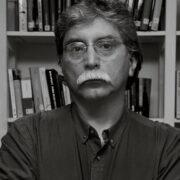 Homero Carvalho - Escritor
